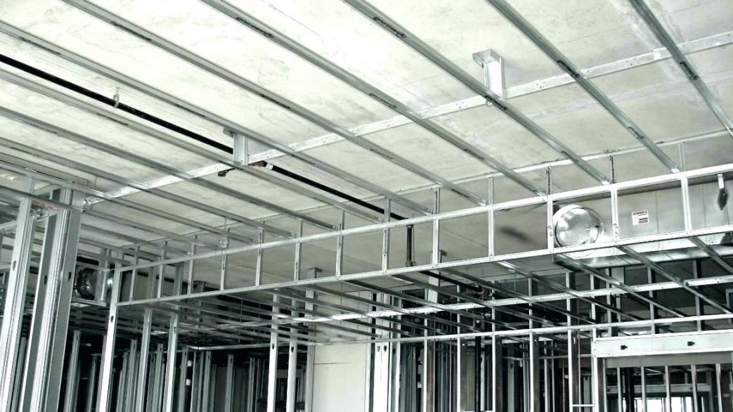 suspended-gypsum-ceiling-specification-grid-drywall-cad-details-locking-system-drop-decorating-outstanding-1043x586